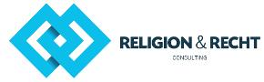 Religion & Recht Consulting