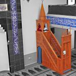 Möglichkeit und Notwendigkeit der Zusammenarbeit von muslimischen Gemeinschaften