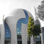 Zukunftsperspektiven für die muslimische Verbandslandschaft in Deutschland