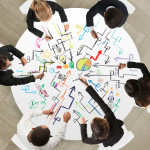 Projektmanagement / Wohlfahrt